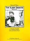 The Slave Dancer, Vol. 6 - Barbara Reeves, Rikki Kessler