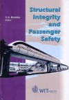 Structural Integrity and Passenger Safety - C.A. Brebbia