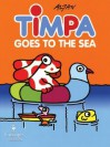 Timpa Goes to The Sea - Francesco Tullio Altan, Michael Reynolds
