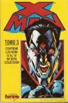 X-Man tomo 3 - Jeph Loeb