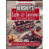 Hersheys Light and Luscious Desserts - Publications International Ltd.