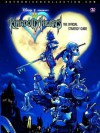 Kingdom Hearts: The Official Strategy Guide - Piggyback