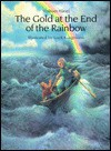 Gold at the End of the Rainbow - Wolfram Hänel, Loek Koopmans, Anthea Bell