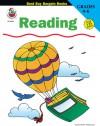 Best Buy Bargain Books: Reading, Grades 4-6 (Best Buy Bargain Books) - School Specialty Publishing, Frank Schaffer Publications, Inc., Frank Schaffer Publications