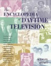 The Encyclopedia of Daytime Television - Wesley Hyatt