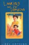 Looking Out For Sampson - Libby Hathorn, Ann James