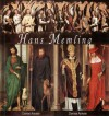 Hans Memling: 185+ Renaissance Paintings - Daniel Ankele, Denise Ankele, Hans Memling