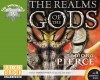 The Realms of the Gods - Tamora Pierce