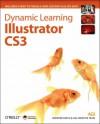 Dynamic Learning: Illustrator CS3: Illustrator CS3 - Jennifer Smith, AGI Creative Team