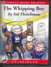 The Whipping Boy - Sid Fleischman