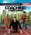 Coaching i mentoring w praktyce - Maciej Bennewicz