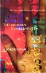 The Universal History of Numbers II: The Modern Number System - Georges Ifrah, David Bellos, E. F. Harding, Sophie Wood, Ian Monk