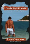 Rounding the Mark (Audio) - Andrea Camilleri, Grover Gardner