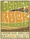 Under the Rock Umbrella: Contemporary Poets from 1951-1977 - William Walsh, Jack Myers