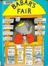Babar's Fair - Laurent de Brunhoff