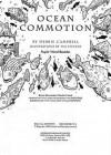 Debbie Campbell: Ocean Commotion (Pupils Book) - Debbie Campbell