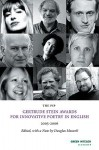 The PIP Gertrude Stein Awards in Innovative Poetry in English - Douglas Messerli