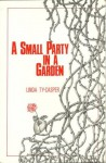A Small Party in a Garden - Linda Ty-Casper