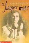 The Juniper Game - Sherryl Jordan