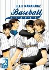 Baseball Heaven - Ellie Mamahara, 麻々原 絵里依