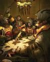 Dark Heresy: Daemon Hunter - Fantasy Flight Games