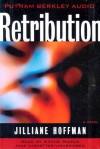 Retribution (Audio) - Jilliane Hoffman, Kathe Mazur