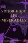 Les Misérables (Graphic Classics, #4) - Victor Hugo