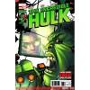 "Incredible Hulk #13 ""The Return of Dr. Doom"" - AARON"