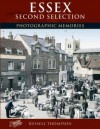 Francis Frith's Essex: A Second Selection - Russell Thompson, Francis Frith Collection