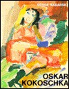 A Oskar Kokoschka - Serge Sabarsky
