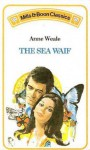 The Sea Waif - Anne Weale