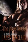 The New Breed (Shifter #6) - Jaden Sinclair