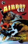 Airboy: G8 - Chuck Dixon, Ken Hoover