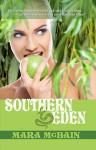 Southern Eden - Mara McBain