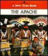 Apache - Patricia C. McKissack