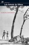 El Sol De La Decadencia (Modernos Y Clasicos De El Aleph) (Spanish Edition) - Luis Antonio de Villena