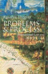 Problems and Process: International Law and How We Use It - Rosalyn Higgins