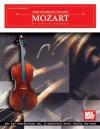 Mel Bay The Student Cellist: Mozart - Craig Duncan