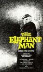 The Elephant Man - Christine Sparks