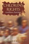 Children's Rights: Caribbean Realities - Barrow