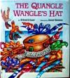 The Quangle Wangle's Hat - Edward Lear, Janet Stevens
