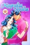 Magnolia Waltz Vol. 2 - Chiho Saitou