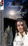 Haunting Magic - Raine Delight
