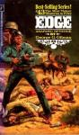 Arapaho Revenge - George G. Gillman, George G. Gillman