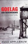 Goelag - Een geschiedenis - Anne Applebaum, Tinke Davids