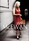Słodka przynęta - Ian McEwan