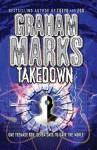 Takedown - Graham Marks