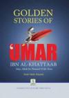 Golden Stories of Umar Ibn Al-Khatab - Abdul Malik Mujahid, Darussalam