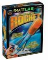 SMARTLAB: Remote Control Rocket - Paul Beck