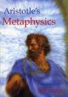 Metaphysics - Aristotle, Joe Sachs